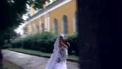 Видеограф: Роман Вихров (WeddingStudio)